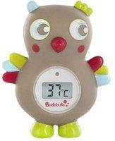 Badabulle Digitales Badethermometer