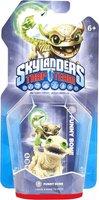 Activision Skylanders: Trap Team - Funny Bone