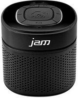 HDMX Audio Jam Storm