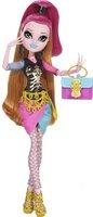 Mattel Monster High New Scaremester Gigi Grant