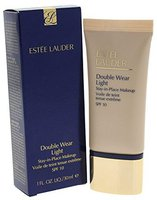 Estee Lauder Double Wear Light Stay-in Place Make-up - 3.5 (30 ml)
