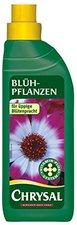 Chrysal Blühpflanzendünger 500 ml