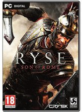 Ryse: Son of Rome - Legendary Edition (PC)