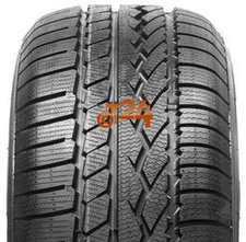 General Tire Snow Grabber 235/55 R18 104H