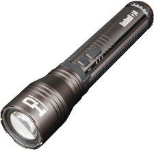 Bushnell Taschenlampe 330 Lumen