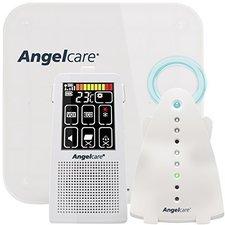 Angelcare Babyphone AC701