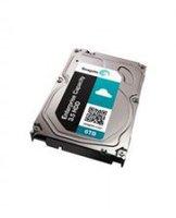 Seagate Enterprise Capacity SED SAS 4TB (ST4000NM0054)