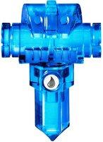 Activision Skylanders: Trap Team - Wasser Falle