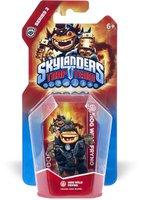 Activision Skylanders: Trap Team - Hog Wild