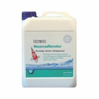 Tripond Wasseraufbereiter für Teiche