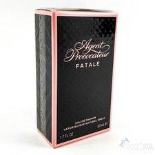 Agent Provocateur Fatale Black Eau de Parfum (30 ml)