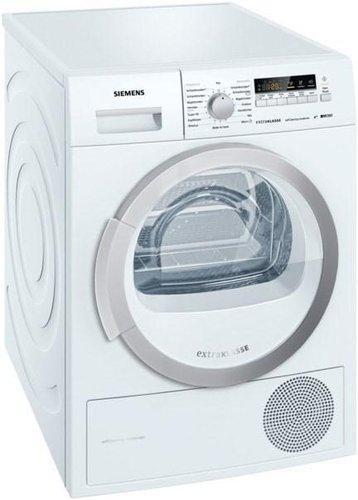 Siemens WT45W29A