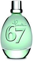 Pomellato 67 Artemisia Eau de Toilette (100 ml)
