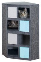 Trixie Cat Tower Pino
