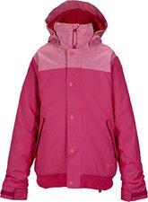 Burton Girls Fusion Snowboard Jacket