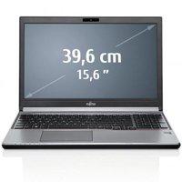 Fujitsu LifeBook E754 (VFY:E7540MXU21)