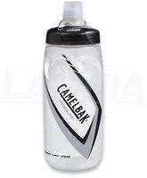 Camelbak Trinkflasche Podium carbon