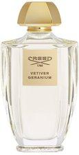 Creed Acqua Originale Vetiver Geranium Eau de Parfum (100 ml)