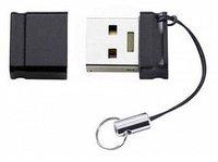 Intenso Slim Line USB 3.0 16GB