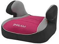 Nania Dream Luxe Agora fuchsia
