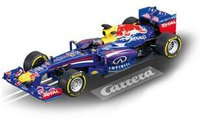 Carrera Evolution - Infiniti Red Bull Racing RB9 - S.Vettel No.1