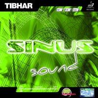Tibhar Sinus-Serie