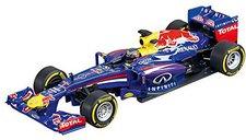 Carrera DIGITAL 132 - Infiniti Red Bull Racing RB9 - S.Vettel, No.1