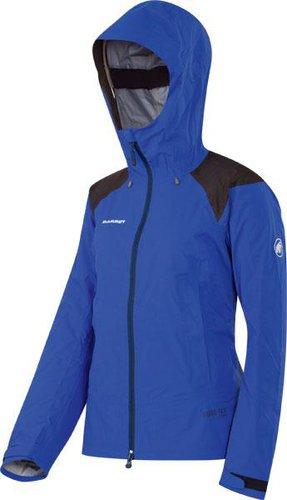 Mammut Silvretta Advanced Jacket Women