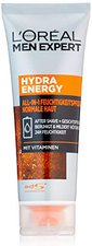 Loreal Men Expert Hydra Energy All-In-One (75 ml)