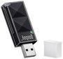 Wentronic Goobay USB 2.0 Cardreader