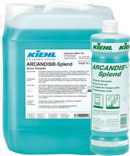 Kiehl Arcandis-Splend (20 L)