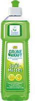 Fit Grüne Kraft Olive-Baumwollblüte (500 ml)