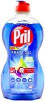 Pril Kraft Gel Ultra Plus (450 ml)