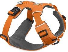 Ruffwear Front Range Harness XS (43-56 cm)