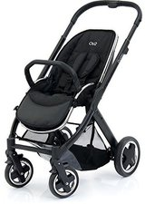 BabyStyle Oyster 2 Lime