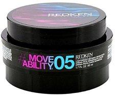 Redken Move Ability 05 (50 ml)