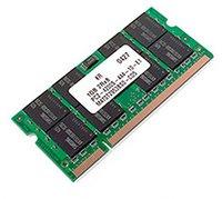 Toshiba 4GB SO-DIMM DDR3 PC3-12800 (PA5104U-1M4G)