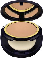 Estee Lauder Invisible Powder Make-Up - 09 Spiced Sand (7 g)