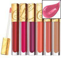 Estee Lauder Pure Color Gloss - 32 Passionberry (6 ml)