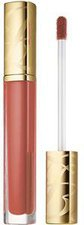 Estee Lauder Pure Color Gloss - 07 Hot Cherry (6 ml)