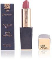 Estee Lauder Pure Color Envy Lipstick - 420 Rebellious Rose (3,4 g)
