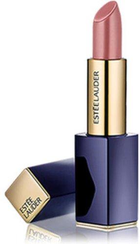 Estee Lauder Pure Color Envy Lipstick - 19 Irresistible (3,4 g)