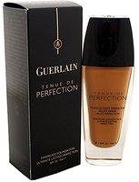 Guerlain Tenue de Perfection - 25 Dore Fonce (30 ml)