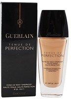Guerlain Tenue de Perfection - Beige Foncé (30 ml)