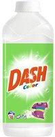 Dash Color (20 WL)