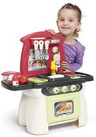 Chicco Cook'home (84002)