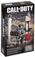 Mega Bloks Call of Duty - Juggernaut (06851)