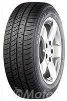 Point-S Winterstar 3 195/65 R15 91T