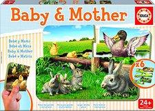 Educa Baby & Mother