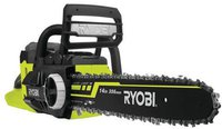 Ryobi RCS36X3550HI